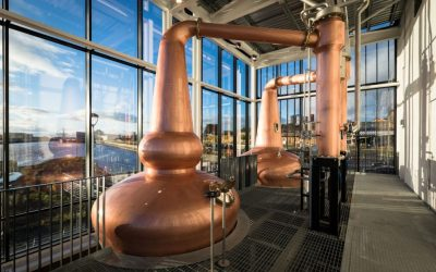 7-Distillery-Tour-Still-House-990x660